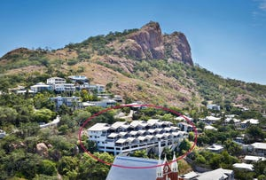 3 Stanton Terrace, Townsville City, Qld 4810