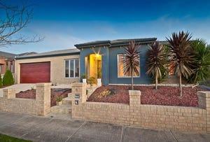 5 Golden Grove Drive, Narre Warren South, Vic 3805