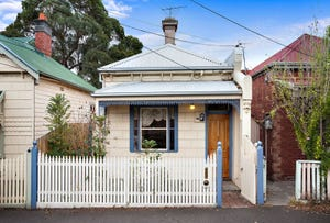 11 Turnbull Grove, Northcote, Vic 3070
