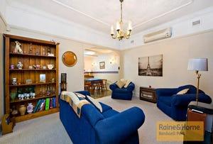 3 Arthur Street, Bexley, NSW 2207