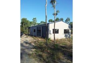 Lot 8 Moreton Bay Street, Forrest Beach, Qld 4850