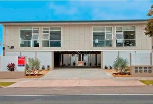 1/131 Church Street, Geelong West, Vic 3218