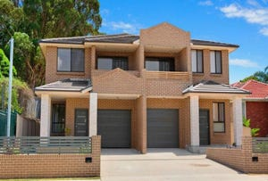 292A Excelsior Street, Guildford, NSW 2161
