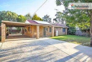 18 Thomas Street, St Marys, NSW 2760