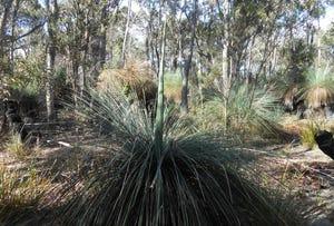 1 Hines Road, Flinders Island, Tas 7255