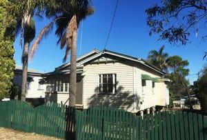 28 Isaac Street, North Toowoomba, Qld 4350