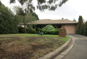 3 Coniston Close, Croydon Hills, Vic 3136