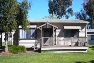 Albury, address available on request