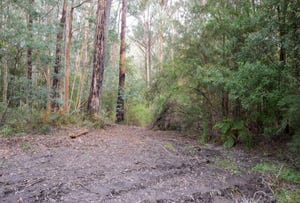 190 Prices Road, Gladysdale, Vic 3797