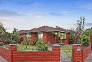 17 Norris Crescent, Bundoora, Vic 3083