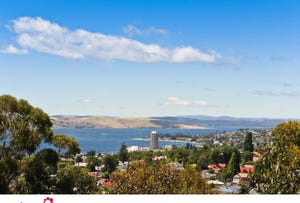 45 Liverpool Crescent, West Hobart, Tas 7000