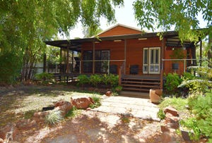 4 WATER STREET, Charters Towers, Qld 4820
