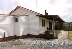 9 Curtain Avenue, King Island, Tas 7256