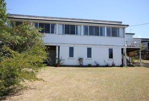 3 Pandanus Street, Cooee Bay, Qld 4703