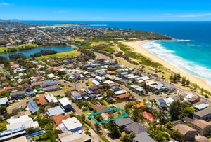 4 Beverley Place, Curl Curl, NSW 2096