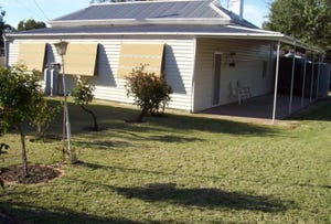 10 Edwards Street, Wilmington, SA 5485