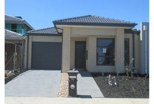 73 Macumba Drive, Clyde North, Vic 3978