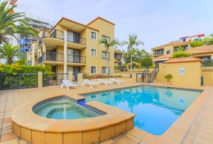13/16 Waverley Street, Southport, Qld 4215