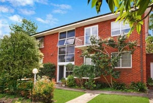 1/41 Upper Avenue Road, Mosman, NSW 2088