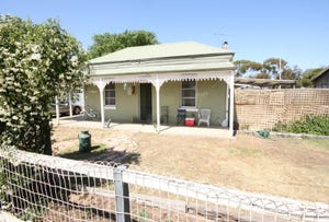 4 High Street, Dimboola, Vic 3414