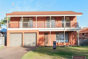 6 Lambton Close, Salamander Bay, NSW 2317