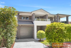 50a Horsley Road, Revesby, NSW 2212