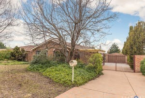 7 Trickett Place, Isabella Plains, ACT 2905