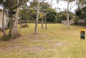 47 Dean Parade, Lemon Tree Passage, NSW 2319