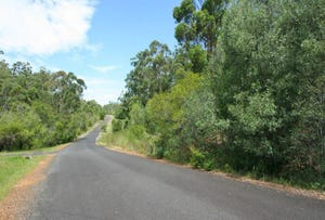 Lot 71 Whipbird Drive, Ashby, NSW 2463