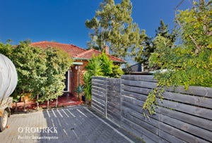 61 a Weaponess Road, Scarborough, WA 6019