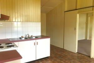 11 Waverley Street, North Toowoomba, Qld 4350