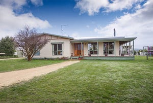 46 Burke and Wills Track, Lancefield, Vic 3435