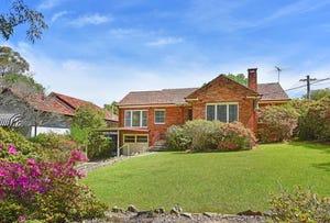 61 Cardinal Avenue, Beecroft, NSW 2119