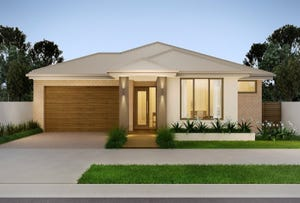 Lot 1301 Boundary Road, Armstrong Estate, Mount Duneed, Vic 3217