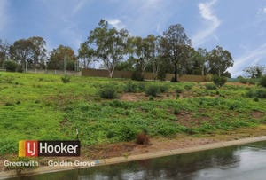 Lot 5 Peregrine Way, Salisbury Heights, SA 5109