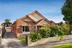 117 Spray Street, Elwood, Vic 3184