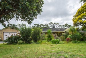 40 Hackbridge Way, Bayswater, WA 6053
