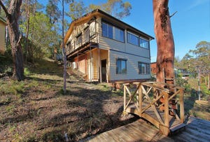 7 Orama Road, Hazelbrook, NSW 2779