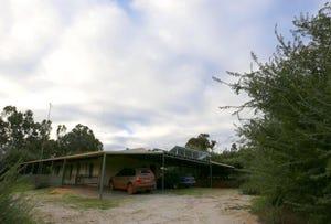 266 Harvester Drive, Toodyay, WA 6566