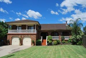 22 Cameron Ct, Merrylands, NSW 2160