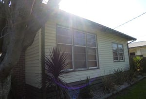 51 Station Street, Norlane, Vic 3214