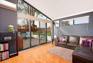 11/324 William Street, Kingsgrove, NSW 2208