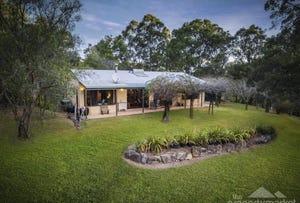 60 Will-O-Wyn Road, Laguna, NSW 2325