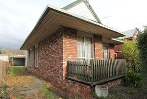 115 Skipton Street, Ballarat, Vic 3350
