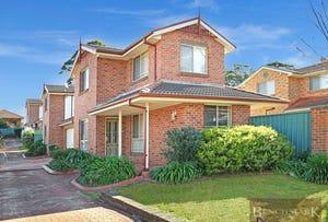 1/71 STODDART STREET, Roselands, NSW 2196