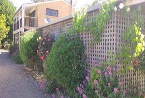 399 Shepherds Hill Rd, Lauriston, Vic 3444