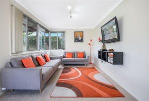 32A Church Street, South Windsor, NSW 2756