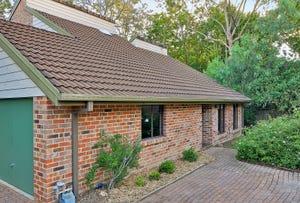 3/10 Denison Street, Hornsby, NSW 2077