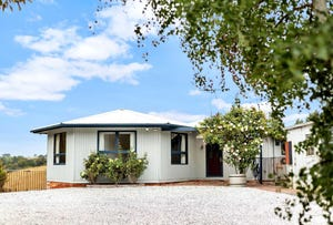 123 Oakwood Road, Oakbank, SA 5243