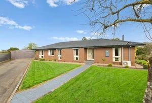 16 Yelland Road, Newlyn, Vic 3364